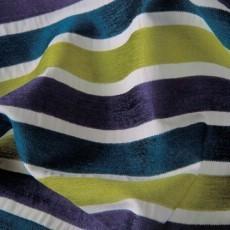 Одежда дляинтерьера. Изображение № 58.