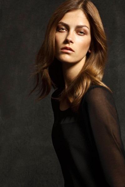 Лукбуки: H&M, Zara, Urban Outfitters и другие. Изображение №42.