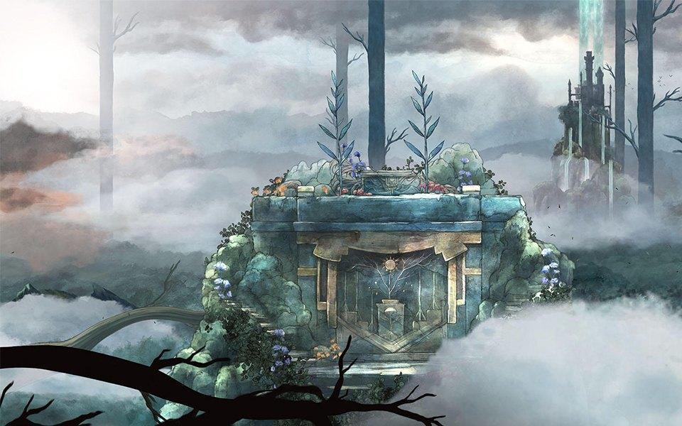 «Шахматы придумал гениальный гейм-дизайнер»: 7 вопросов сотрудникам Ubisoft. Изображение № 10.