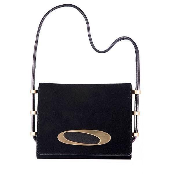Лукбуки: Louis Vuitton, John Galliano и другие. Изображение № 140.