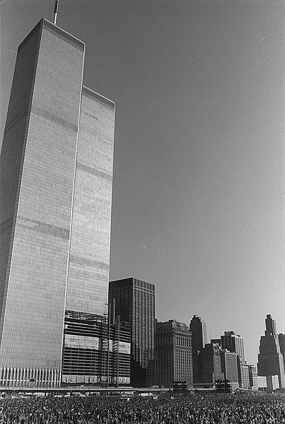 Фотографии изАмерики 70х. Изображение № 1.