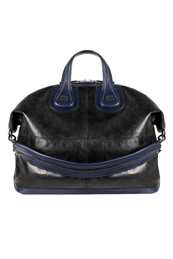 Изображение 21. Лукбуки: Givenchy, Alexander McQueen и другие.. Изображение № 21.
