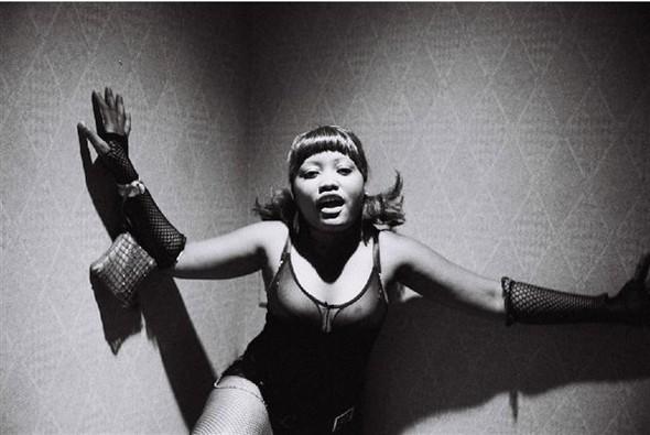 20 лучших молодых фотографов: Выбор Dazed&Confused. Изображение № 130.