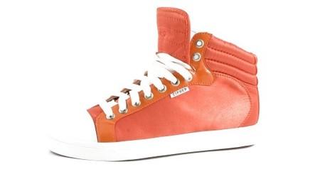 CIPHER – новое имявмире sneakers'ов. Изображение № 12.
