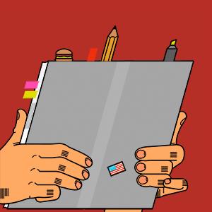 Гик-культура на Look At Me: комиксы, нон-фикшн и видеоигры. Изображение № 5.