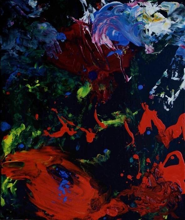 Красный муравей. Изображение № 34.