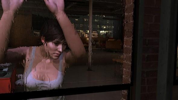 Интерактивный триллер Heavy Rain. Изображение № 7.