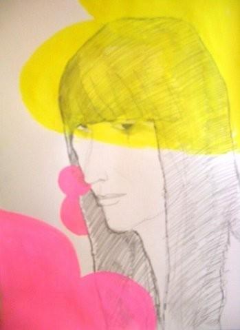 Daul Kim. Изображение № 44.