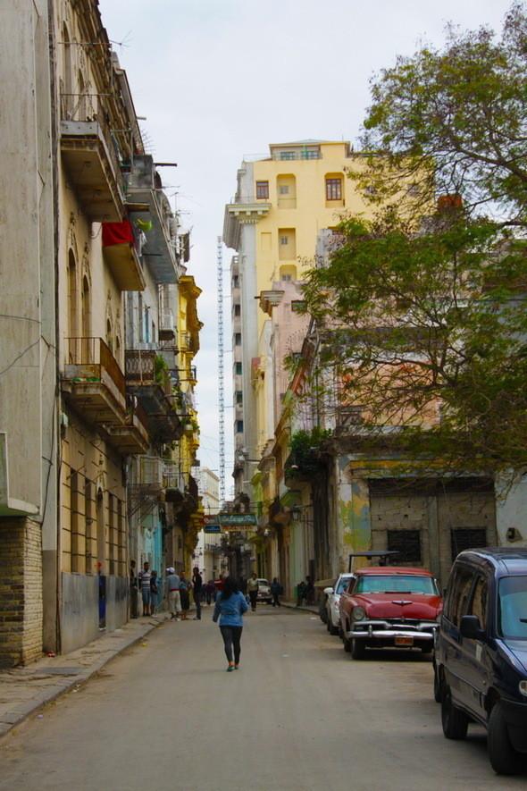 Изображение 58. Viva La Cuba Libre!.. Изображение № 58.