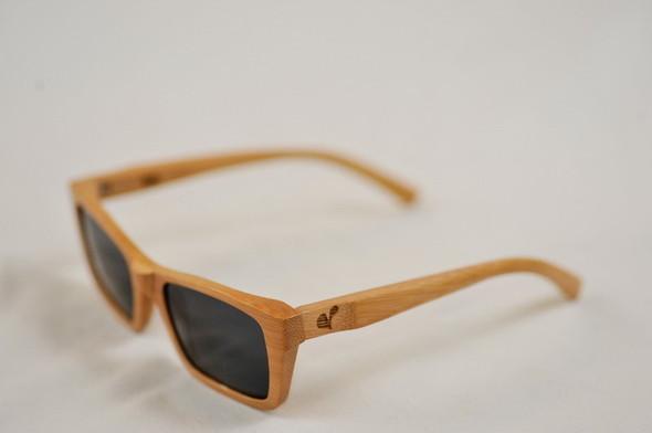 Деревянные очки Maboo. Изображение № 9.