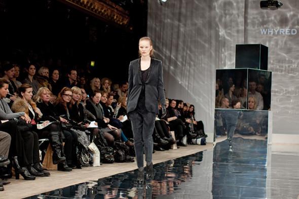 Неделя моды в Стокгольме: Cheap Monday,Filippa K,Whyred. Изображение № 26.