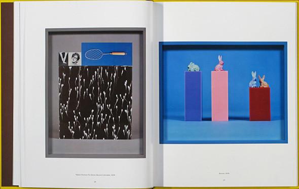 7 альбомов о современном искусстве Ближнего Востока. Изображение № 55.