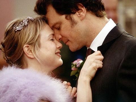 Реальная любовь. Самые романтичные пары в истории кино. Изображение № 8.