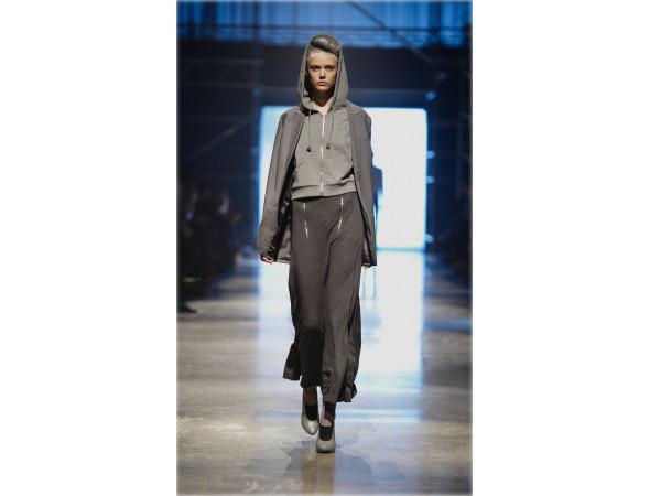 Неделя моды в Стокгольме: Cheap Monday,Filippa K,Whyred. Изображение № 1.
