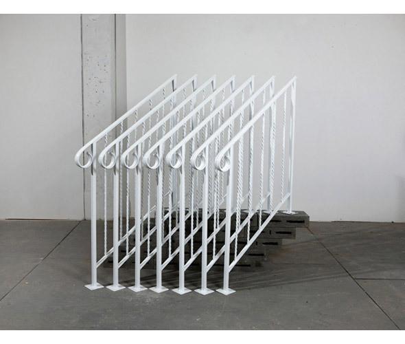 Изображение 27. 14 современных скульпторов.. Изображение № 27.