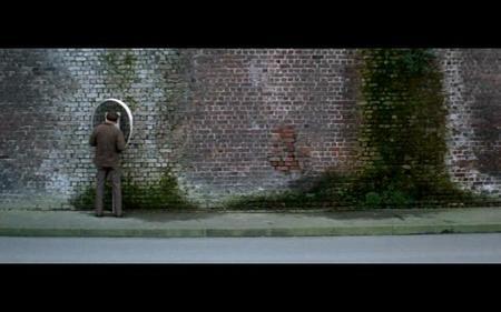 «Изгнание» режиссер Андрей Звягинцев, драма, 2007. Изображение № 32.