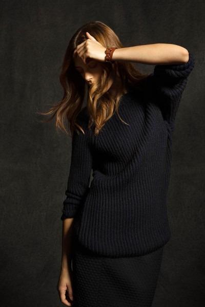 Лукбуки: H&M, Zara, Urban Outfitters и другие. Изображение №33.