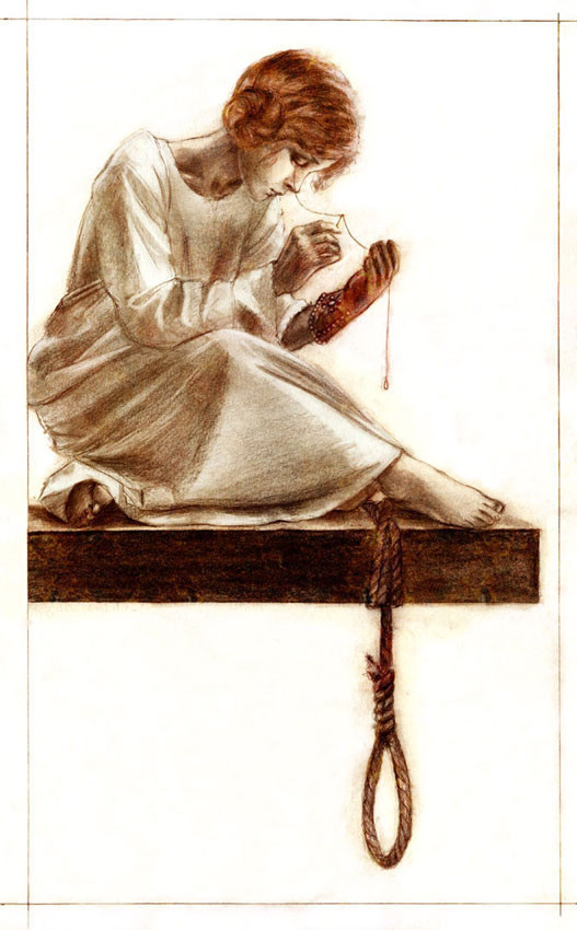 Beatriz Martin Vidal. Изображение № 4.