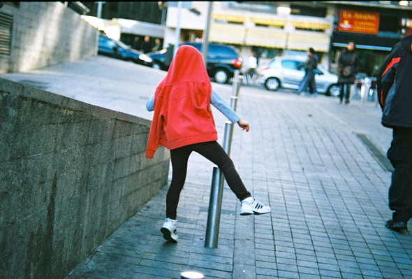 Madrid 2012. Изображение № 40.
