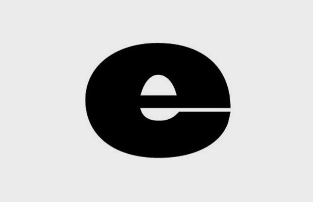 18 логотипов  с оптическими иллюзиями. Изображение № 16.