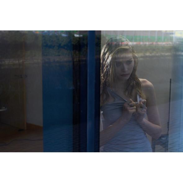 Фотограф: Денис Шенберг. Изображение № 41.