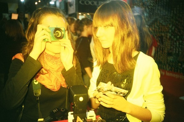 Этовам неигрушки! ИлиЛомография наФотоярмарке'09. Изображение № 39.