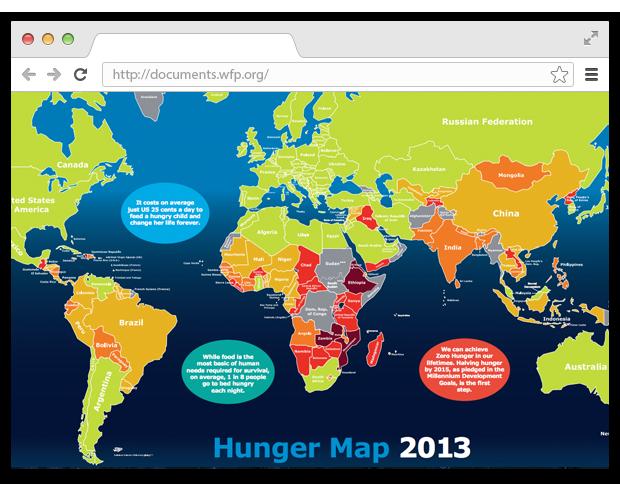Почему человечеству грозит продовольственный кризис. Изображение № 2.