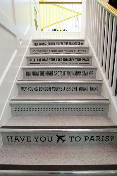 Новости магазинов: Opening Ceremony в Лондоне, Louis Vuitton в Париже и Шанхае и другие. Изображение № 17.
