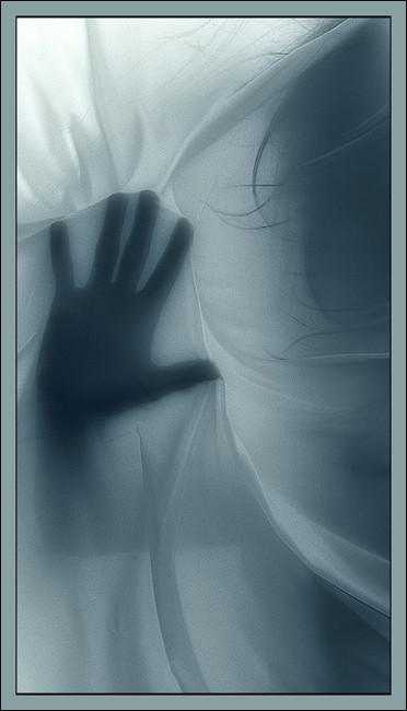 Фотохудожник Юрий Бондер. Изображение № 36.