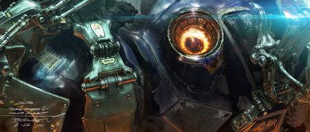 Best ARTWORKS of StarCraftII. Изображение № 8.