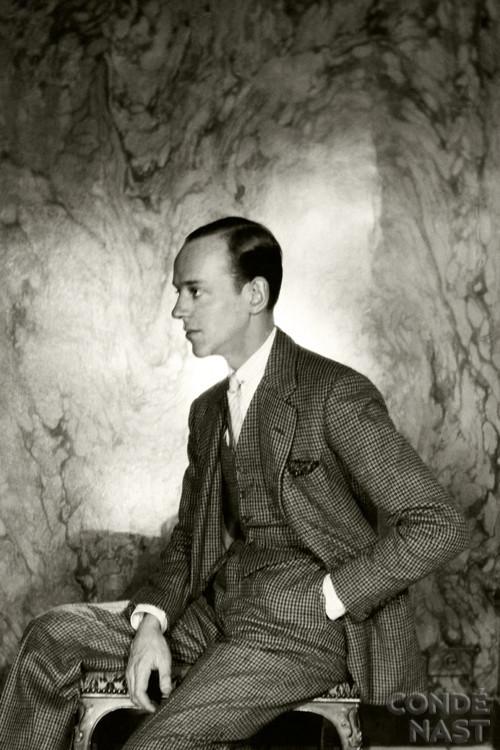 Cecil Beaton. Изображение № 161.