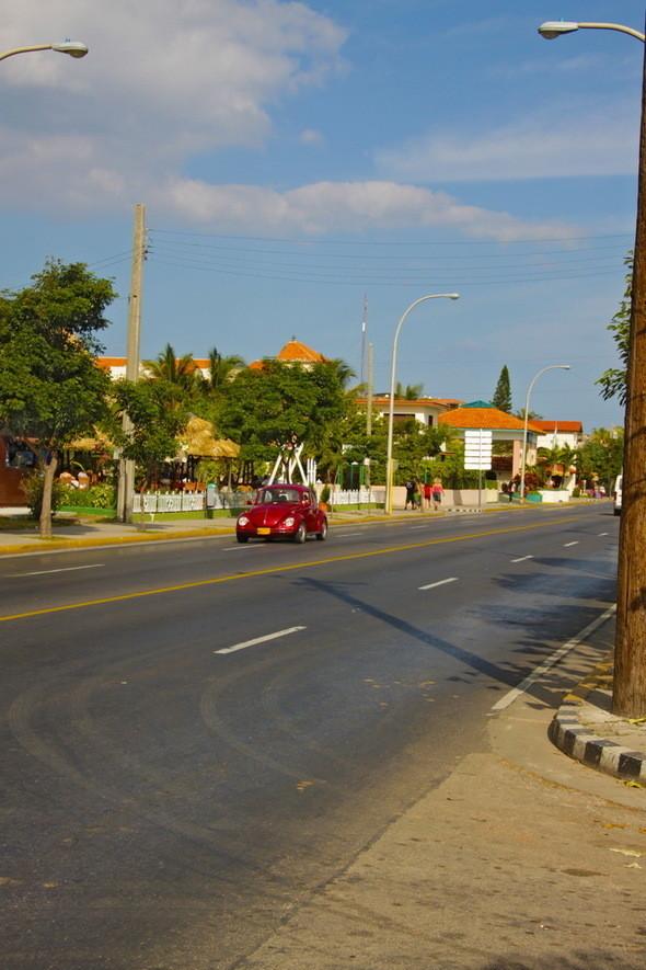 Изображение 7. Viva La Cuba Libre!.. Изображение № 7.
