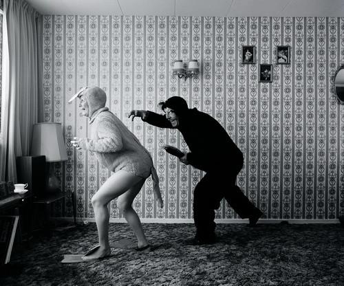 Фотограф Рольф Гобитс: интервью. Изображение № 36.
