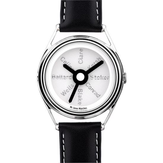 Изображение 2. Часы Compass Road от Mr.Jones Watches.. Изображение № 1.