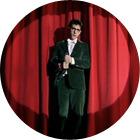 Люк Стефенсон, фотограф. Изображение №34.