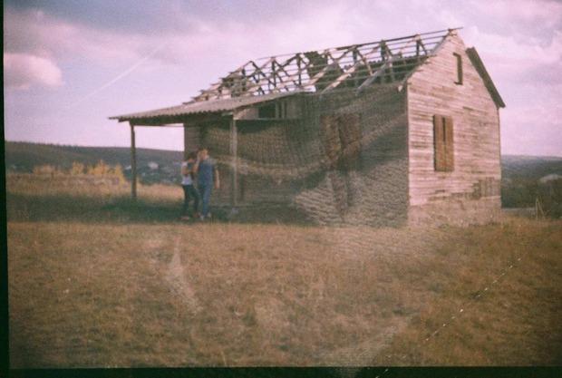 "Обзор фотоаппарата ""Агат"" от сообщества ""..ФОТОКАМЕРА.."" + фото. Изображение № 3."