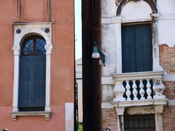 Достопримечательности Венеции. Изображение № 16.