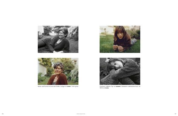 Съемки: Numero, Vogue, W и другие. Изображение №43.