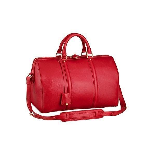 Лукбуки: Louis Vuitton, John Galliano и другие. Изображение № 19.