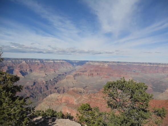Изображение 8. Отчет о путешествии по Америке осенью 2010.. Изображение № 16.