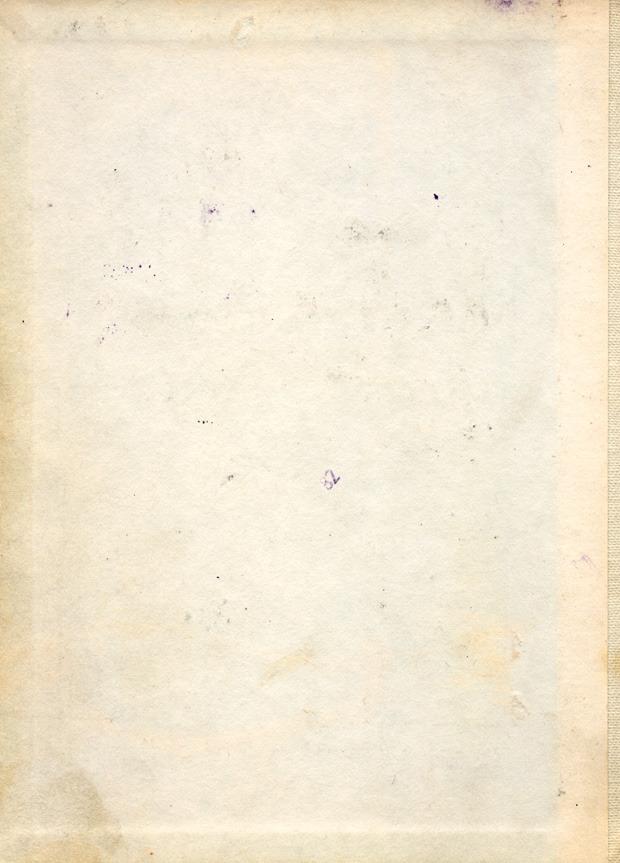 Мудборд: Пол Уиллоуби, креативный директор журнала Little White Lies. Изображение № 192.