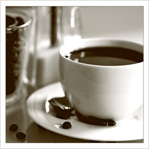 Кофе по-разному. Изображение № 5.