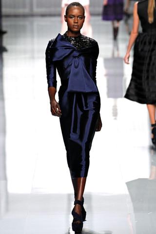 Раф Симонс стал креативным директором Dior. Изображение № 14.
