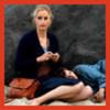 10 альбомов о современном Берлине: Бунт молодежи, панки и знаменитости. Изображение №153.