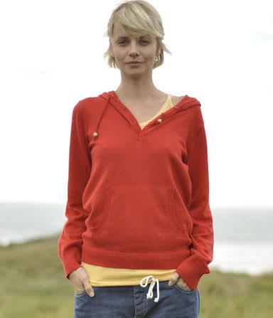Изображение 79. Eco-fashion: 10 органических брендов.. Изображение № 61.