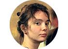 Коллективное действие: молодые российские художники об Андрее Монастырском. Изображение № 4.