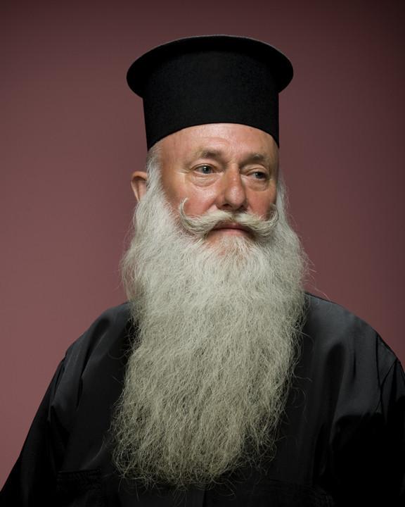 Лучшая борода в мире. Изображение № 39.
