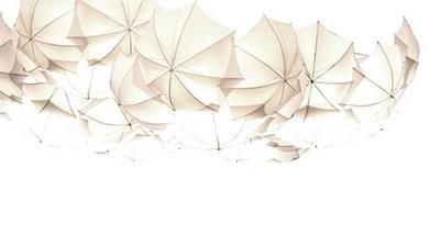 Любите ливы зонтики так, каклюблю ихя?. Изображение № 5.