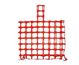 Изуродливого пластика вдизайнерскую Золушку. Изображение № 7.