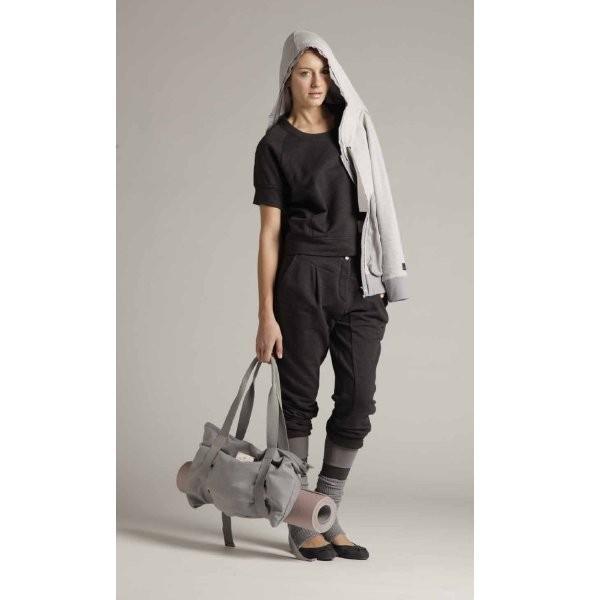 Изображение 178. Лукбуки: Adidas by Stella McCartney, River Island и другие.. Изображение № 129.